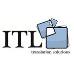 Коммерческое предложение для компании ITL