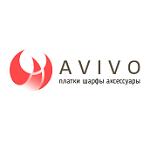 Тексты для лендинга для компании «AVIVO»