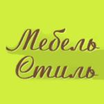 Комплексное наполнение сайта для мебельной компании в Санкт-Петербурге